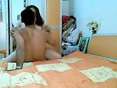 Fat ass Indian wife in action at Porn Yeah