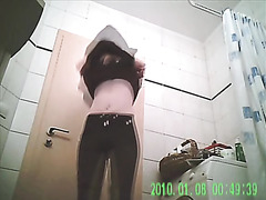 cute-guest-caught-in-washroom-movie-part
