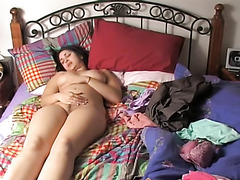 hidden masturbation complete oldie but goodie