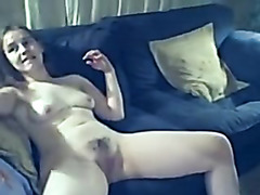 lisa mutual masturbation