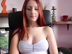 dirtykym web camera movie from 2/2/15 13:45