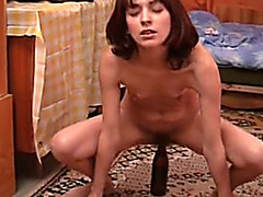 Hungarian Privat Dvd 1 - Scene 2