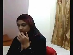 Mast paki college angel Shabnam