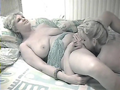 old hottie lesbos amateurs
