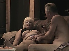Raunchy odyssey of an mature pair comments plz
