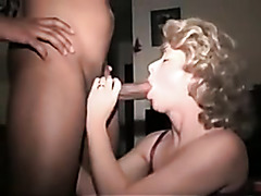 mature housewife wants his bbc