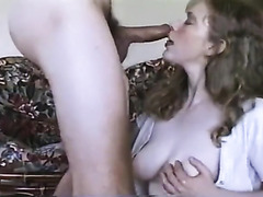 NON-PROFESSIONAL mature I'd like to fuck READHEAD ANAL