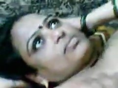 Marathi Bhabhi Has Some Exposed Pleasure