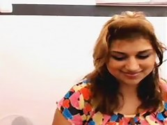 Desi hotty Nandini now no.1 livecam gal
