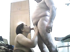 Indian Couple Sex Filmed Online