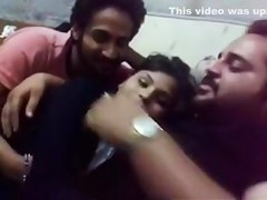 Director n Producer Sex With Recent Comer Hotty