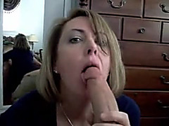 Oral Pleasure comsumption three